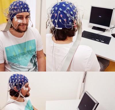 EEG Labor