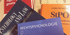 Icon Rechtspsychologie